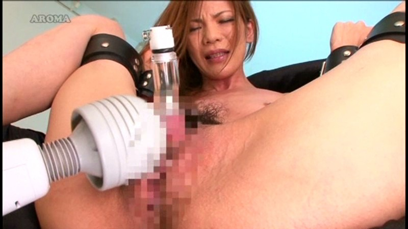 超敏感! クリち○ぽの女2 成瀬美菜子-16