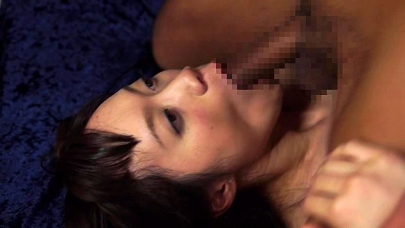 AV女優 紺野まこ…そして壊れる… -5