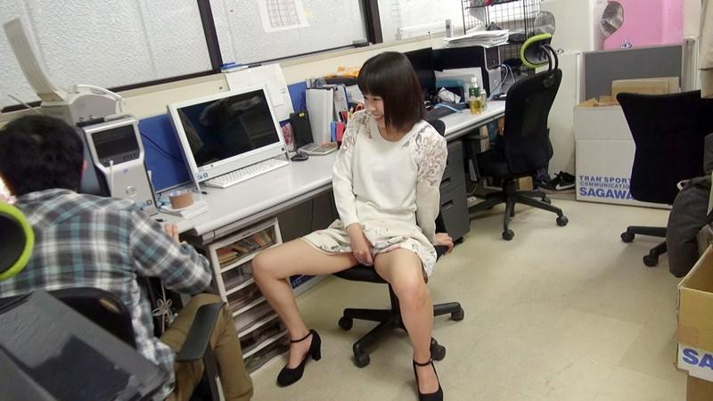 異常性欲M女子 倉科もえ-1