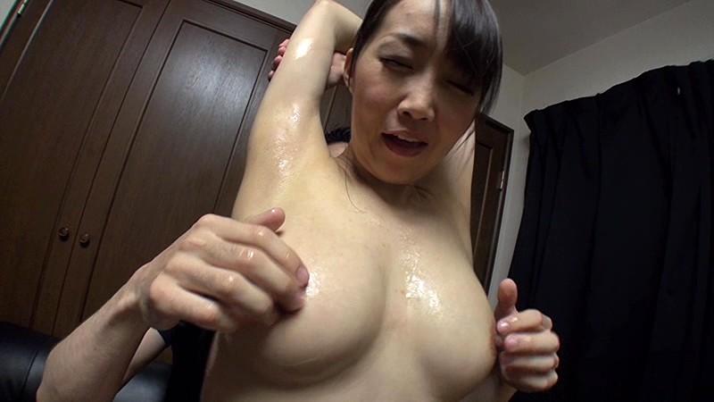 Gカップの清楚な箱入り奥様。桐島美奈子-7