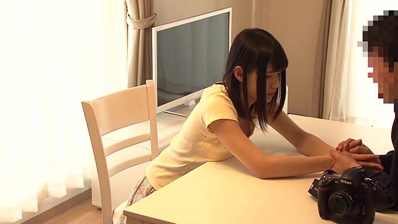 【寝取られ】人妻中出し【NTR】13 白咲碧-2