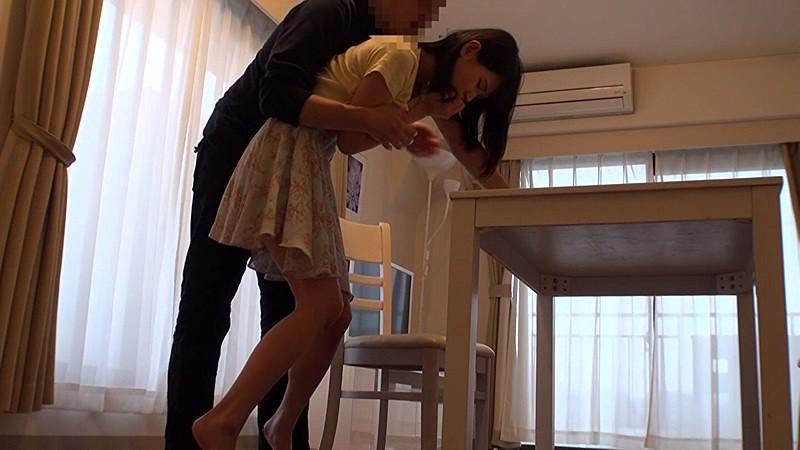 【寝取られ】人妻中出し【NTR】13 白咲碧-6
