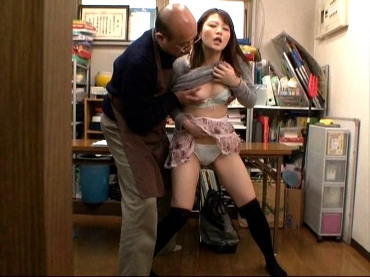 「キスまで3cm 高感度'美淑女'追跡スペシャル息だけで敏感に感じる貴女をもっと知りたい!」 VOL.1-13