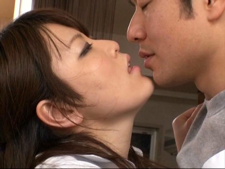 「キスまで3cm 高感度'美淑女'追跡スペシャル息だけで敏感に感じる貴女をもっと知りたい!」 VOL.1-16