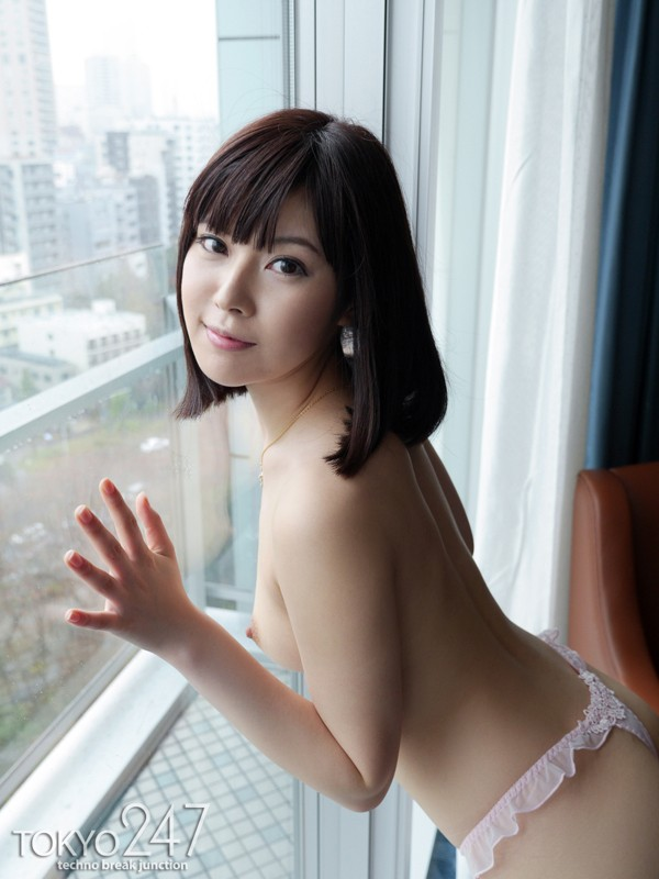 Tokyo247 ゆりな-001