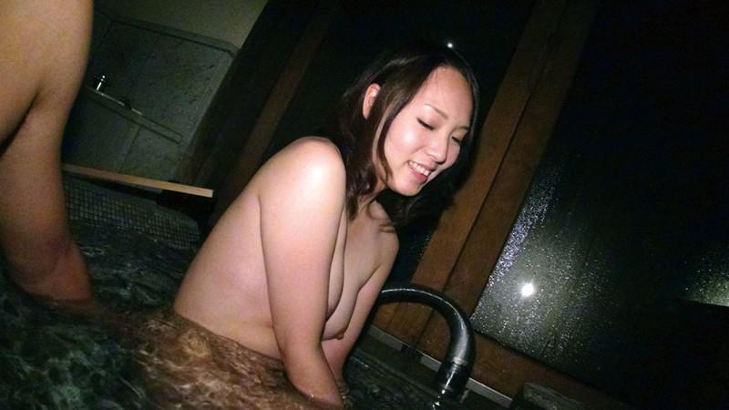 人妻湯恋旅行071 みなみ-5