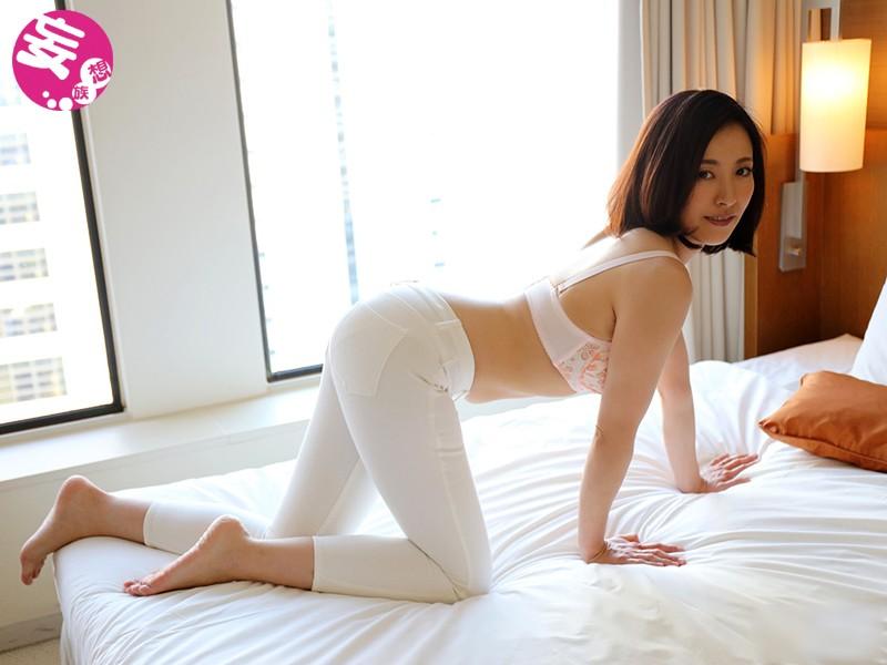 人妻の浮気心 谷原希美-1