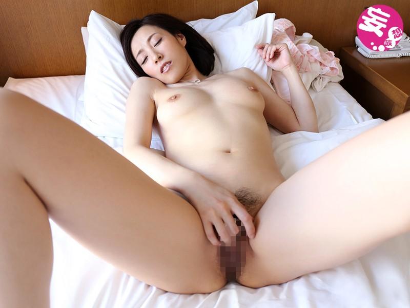人妻の浮気心 谷原希美-6