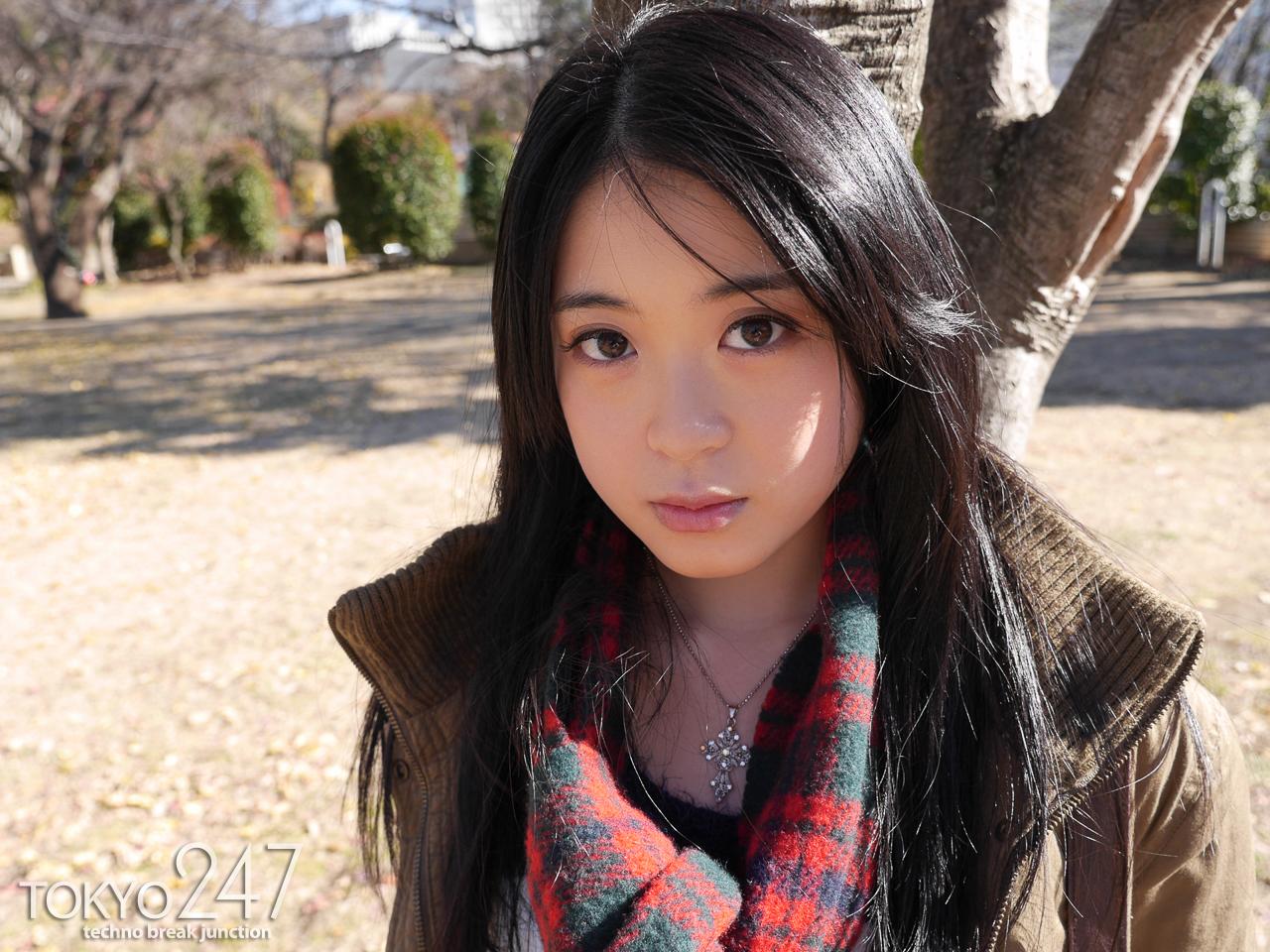 tokyo247 るな-004