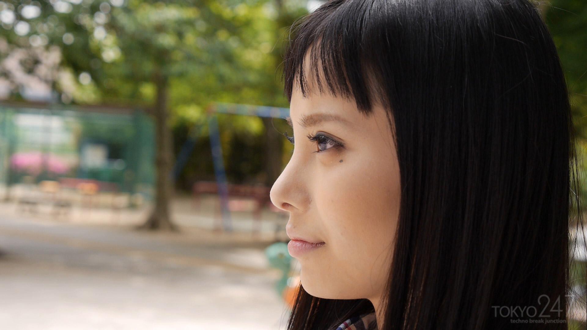 tokyo247 如月あさみ-1_1