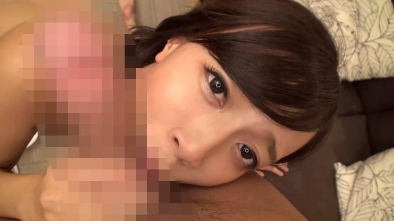 恋する花嫁 沢木雪枝-003
