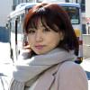 jzukan034jp