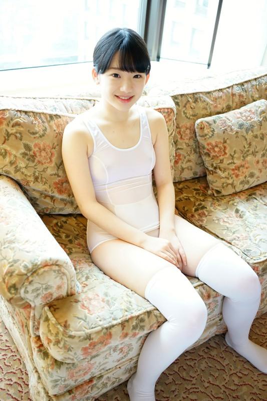 「わたし…びっくりするくらいドM…なんです…」姫川ゆうな18歳-4