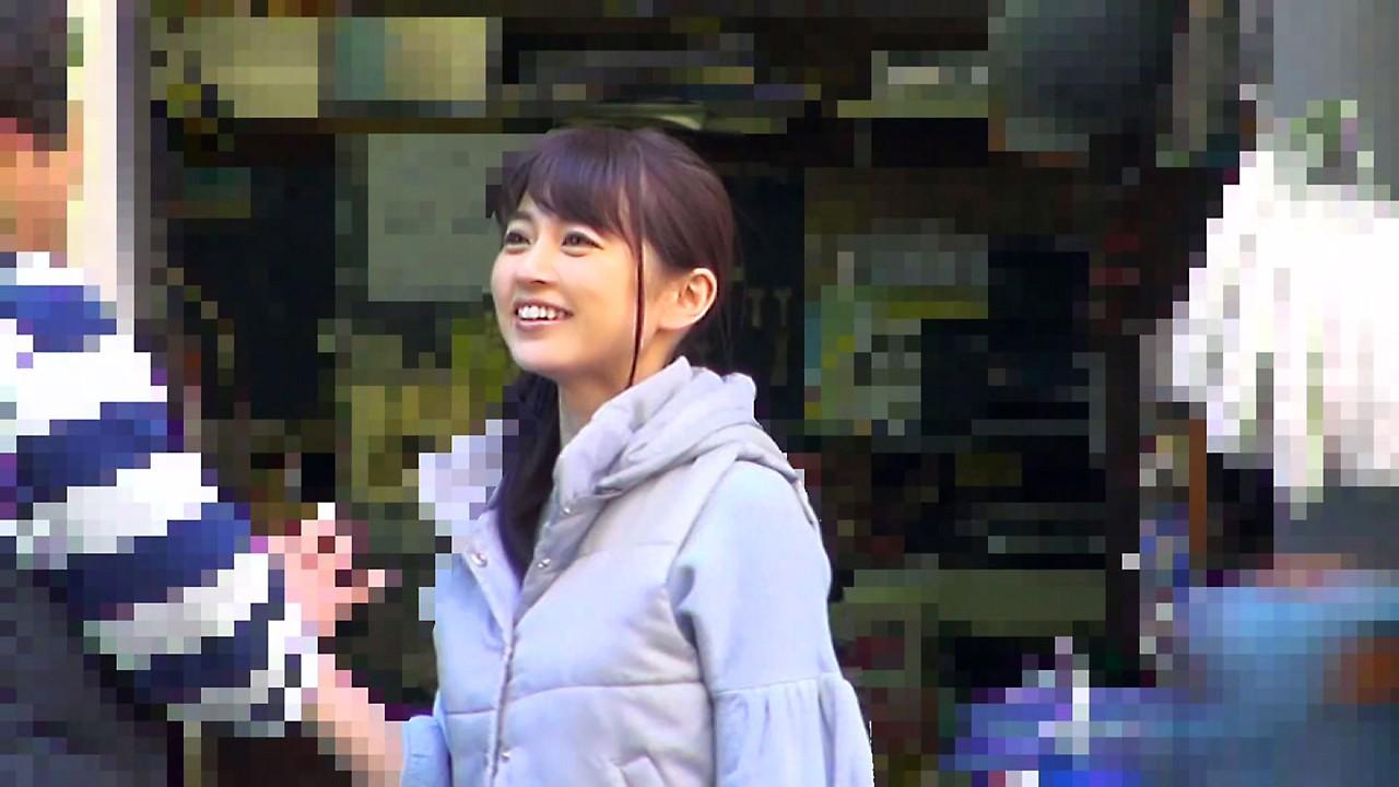 恋する花嫁 飯山沙織-031