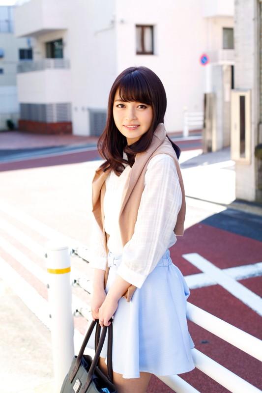 恋する花嫁 飯山沙織-041