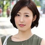 mywife_harada_yui