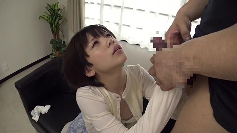 新人美少女 稲村ひかり エロ漫画みたいなリアル全身クリトリスSEX-6