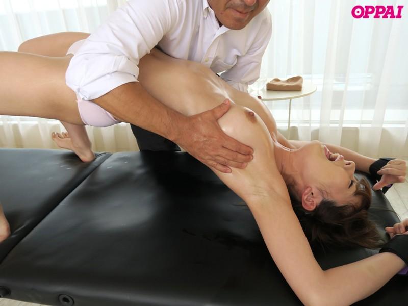 スペンス乳腺開発クリニック 波多野結衣-9