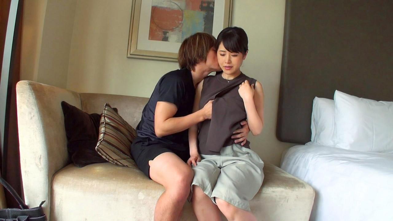 恋する花嫁 上島えみる-036