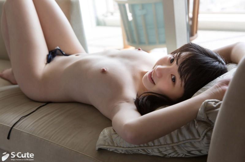 scute_yuuna-1_002