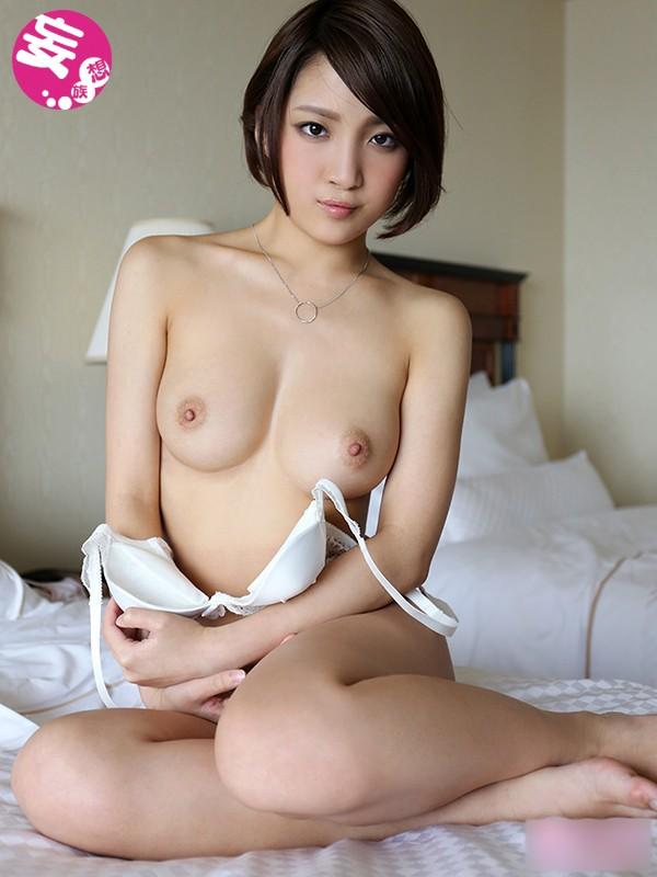 人妻の浮気心 広瀬うみ-2