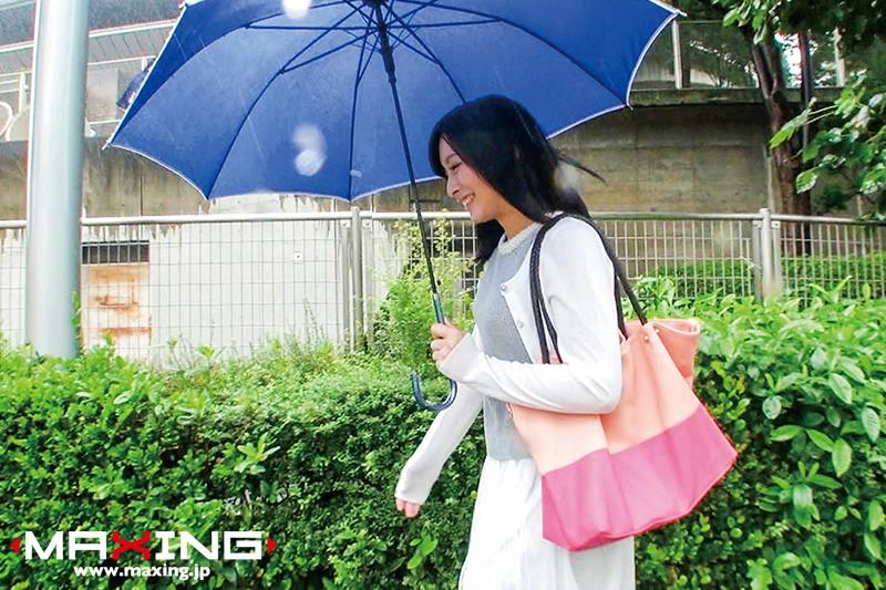 タートル今田×咲乃柑菜 スタイル抜群なネイリストの卵とお泊り温泉旅行-10