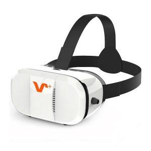 VOX PLUS 3DVRゴーグル