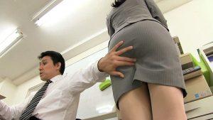 中条カノン(内海みう)さんのその他作品画像