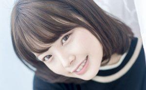 八木奈々 早漏文学美少女が見つめ合い追撃絶頂で5作品合計271回の絶頂!